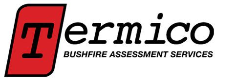 Bushfire Assessments Perth